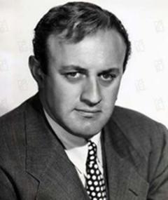 Lee J. Cobb adlı kişinin fotoğrafı