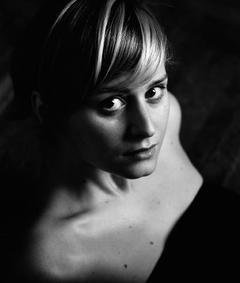 Photo of Maria Popistașu
