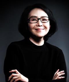 Photo of Yang Hui-San