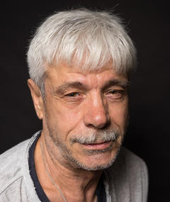 Photo of Gheorghe Visu
