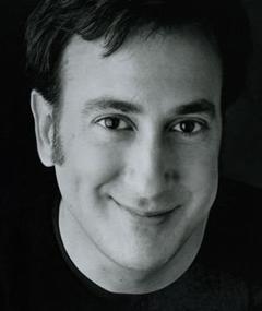 Photo of Michael Panes