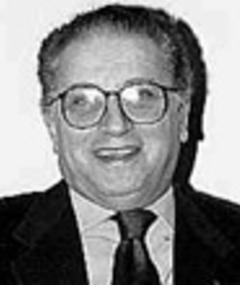 Photo of Tonino Cervi