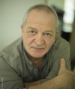 Photo of Jean-Marie Frin