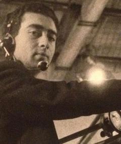 Photo of Hugo Primero