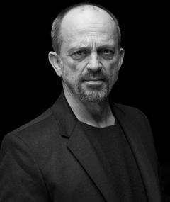 Photo of Jacek Koman