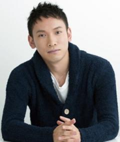 Photo of Takatsugu Muramatsu