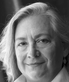Photo of Carol Dysinger