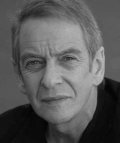 Photo of David Ritchie