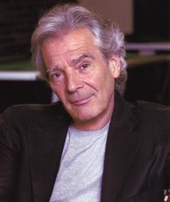 Photo of Pierre Arditi