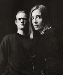Photo of Portishead