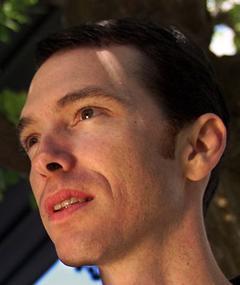 Photo of Jon Shear