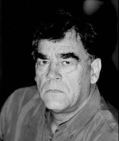 Photo of Giorgio Trestini