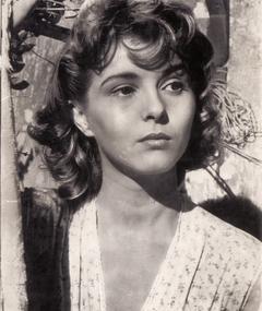 Photo of Delia Scala