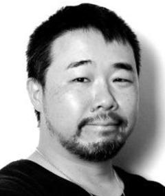 Masashi Ishihama adlı kişinin fotoğrafı