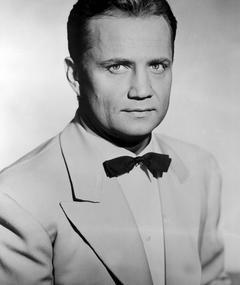 Photo of Walter Sande