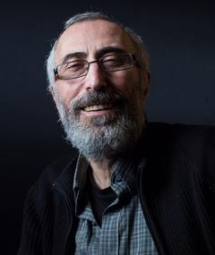 Photo of Dito Tsintsadze