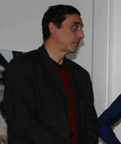 Foto von Giorgi Tsintsadze