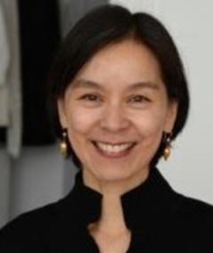 Photo of Patricia Lim