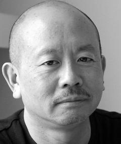 Photo of Lobo Chan