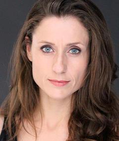 Mónica Van Campen adlı kişinin fotoğrafı