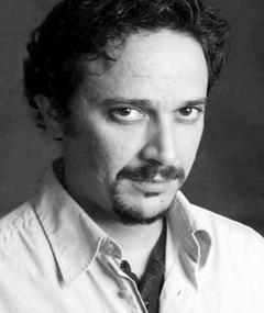 Photo of Luis Callejo