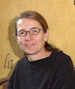 Patricia de Muns adlı kişinin fotoğrafı