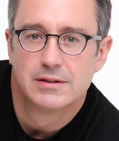 Photo of Bill Lischak