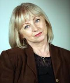 Photo of Cecilia Bârbora