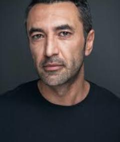 Photo of Mehmet Kurtuluş