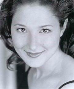 Photo of Maya Goldsmith