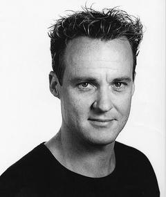Photo of Paul Gleeson