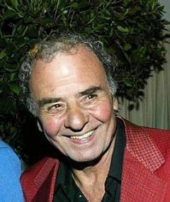 Photo of Massimo Sarchielli