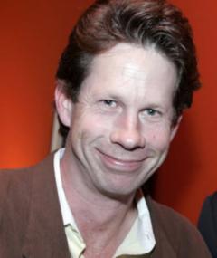 Brent Hinkley adlı kişinin fotoğrafı