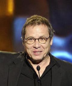 Photo of Alain Bainée