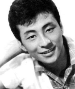 Photo of Tamio Kawaji