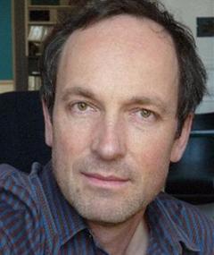 Photo of Xavier De Guillebon