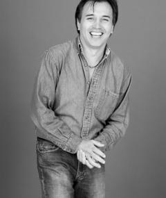 Photo of Ignacio Guadalupe