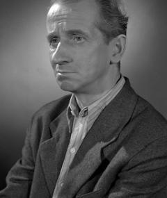 Photo of Tadeusz Kondrat