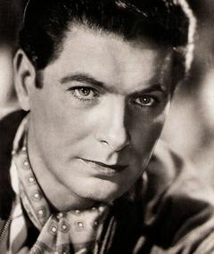 Rudolf Prack adlı kişinin fotoğrafı
