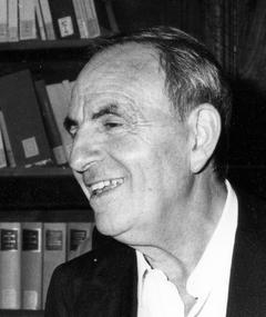 Photo of Sabatino Ciuffini