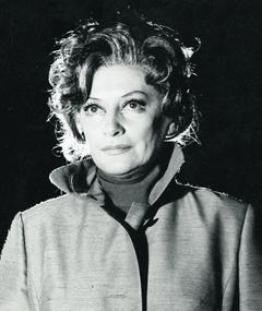 Photo of Iga Mayr
