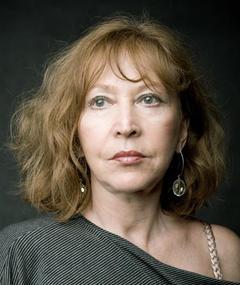 Photo of Monika Niemczyk