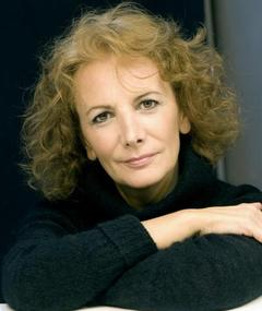 Photo of Elena Irureta