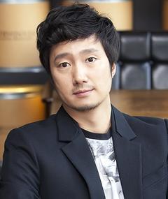 Photo of Park Hae-il