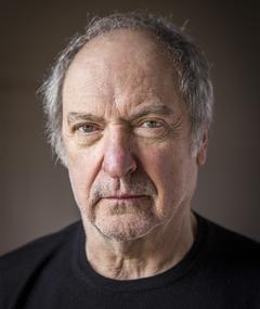 Photo of Alain Rimoux