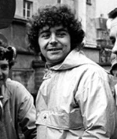 Photo of François Lartigue