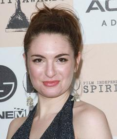 Photo of Dakota Goldhor