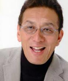 Photo of Kai Ato