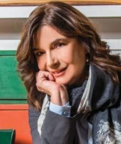 Photo of Dragana Varagic
