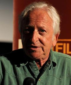 Photo of Elliot Rabinowitz